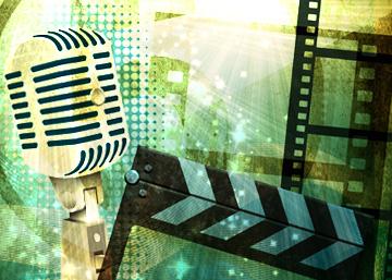 The Higher Purpose of Audio-Visual Media