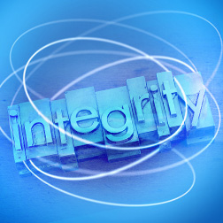 Incorporating Integrity – A Multidimensional Approach