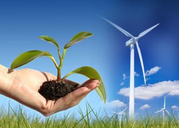 Sustainable Technologies – I The Energy Imperatives