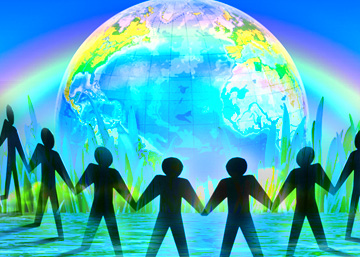 The Future of Corporate Philanthropy