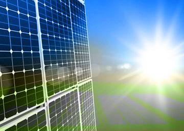 Sustainable Technologies – II The Solar Hopes