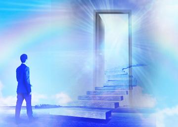 Awakening the Intuitive Intelligence