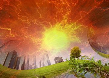 Sustainable Technologies – III The Other Alternatives