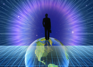 Incorporating Integrity – III The Spiritual Dimension