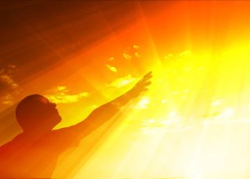 The Spiritual Attitudes