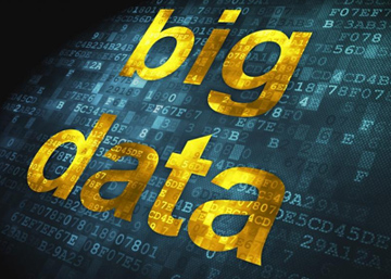 Big Data: What it Can and Cannot Do